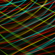 Abstract background — Stock Photo #9214639