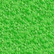 Stock Photo: Beautiful green grass seamless texture