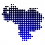 Map of Venezuela — Stock Vector #9672461