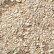 Abstract stone grunge texture as background — Stock Photo #8068008