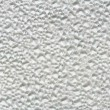 Abstract white texture as background — Stock Photo