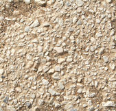 Abstract stone grunge texture as background — Stock Photo