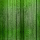 Weathered wooden planks. Abstract backdrop for illustration — Photo
