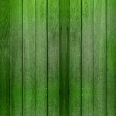 Zvětralé dřevěná prkna. abstraktní pozadí pro ilustraci — Stock fotografie