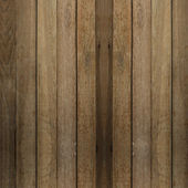 Weathered wooden planks. Abstract backdrop for illustration — Stock Photo