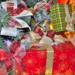 Подарок под елку ярославль 490