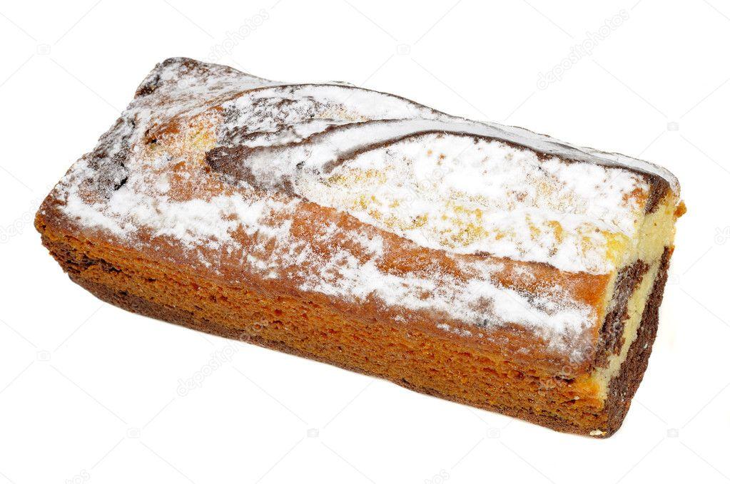 Sponge Cake Acheter