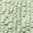 microfiber cloth texture — Stock Photo