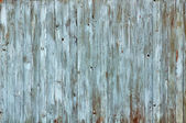 Grungy Wood Background — Foto Stock