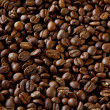 Coffee grains — Stock Photo #9512069