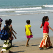 Arambol Beach - Photo