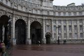 Admiralty Arch — Φωτογραφία Αρχείου