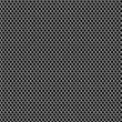 Aluminum mesh background texture — Stock Photo #8824157