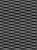 Aluminum mesh background texture — Stock Photo
