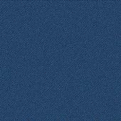 фон из денима — Стоковое фото