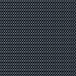 Metal Mesh Pattern — Stock Photo #8847388