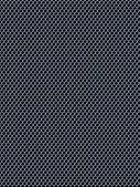 металлические сетки шаблон — Стоковое фото
