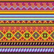 Mexicbackground — Vetorial Stock #10379833
