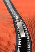 Zipper — Foto Stock