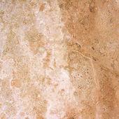 Background texture stone surface — Stock Photo