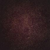 Black marble texture background — Stock Photo