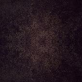 Image of black marble stone — Stock Photo