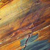 Pedra de mármore de fundo — Foto Stock