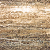Fundo de mármore — Foto Stock