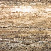 大理石背景 — 图库照片