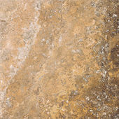 Natural stone background — Stock Photo