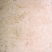 Old grunge background texture — Stock Photo