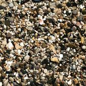 Peeble stones — Stock Photo