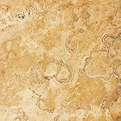 Stone gold wall — Stock Photo