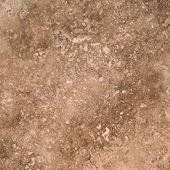 Texture wall — Stock Photo