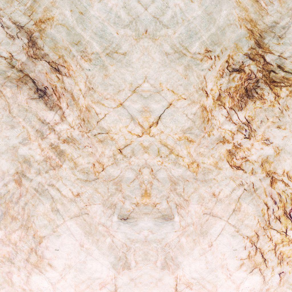 бесшовная текстура мрамора: