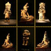 Mystery of The Maya — Photo