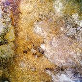 Colormix мрамором каменный фон — Стоковое фото