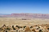 Grand canyon. Stati Uniti d'America — Foto Stock