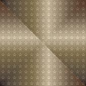 Dekorative nahtlose textur vektor — Stockvektor