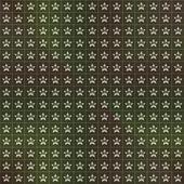 Vektor seamless mönster på — Stockvektor