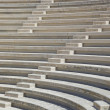 Amphitheater — Stock Photo #7966394
