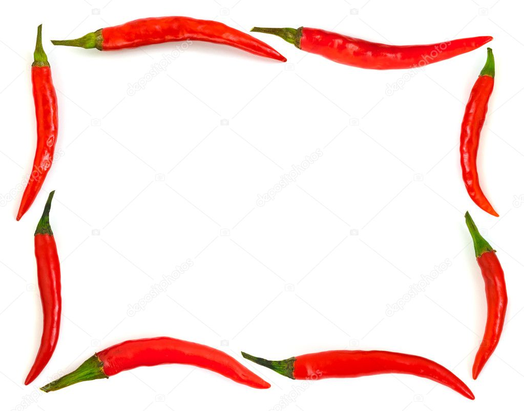 how to know if birds eye chillis will turn red