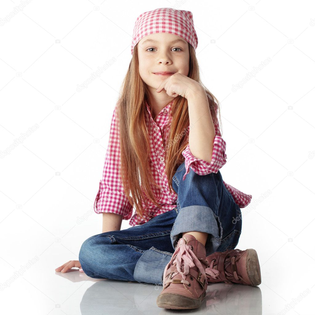 Find great deals on eBay for little girl fashion. Shop with confidence.