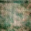 Royalty-Free Stock Photo: Vintage background for a frame for photo.