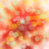 Multicoloured backdrop for greetings or invitations. — 图库照片