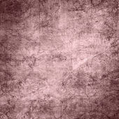 Grunge abstract background for a design. — Stock Photo