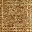 Vintage textile background for a design. — Stockfoto