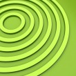 Circles background — Stock Photo #9316572