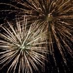 ������, ������: Fireworks