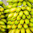 Bananas — Stock Photo #9086698